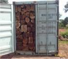 代办尼日利亚花梨木濒危证,尼日利亚亚花梨进口濒危证代办收费