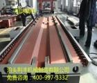 对接床身铸件 大型铸件 平板 利丰机械长期供货 发货及时