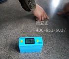 上海密封固化剂地坪施工