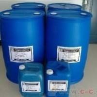 上海口岸进口油漆涂料清关建筑材料防水材料清关物流