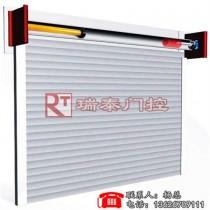 上海卷帘门,瑞泰门控品牌企业,卷帘门生产厂家