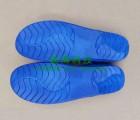 建博防静电鞋 透气柔软无尘塑胶