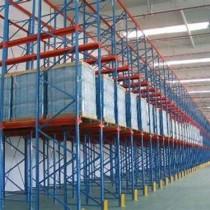 中山重型货架厂家|重型货架|中蓝物流设备(在线咨询)