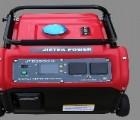 数码变频发电机要在哪里可以买到 数码变频发电机型号