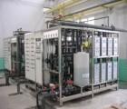 超纯水电子、电力、电镀、照明电器、实验室广泛使用