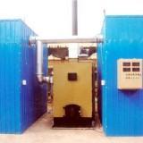 节能环保木材烘干设备、木材烘干设备、双工机械设备