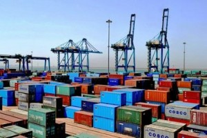 大连鲅鱼圈港到海南海口港海运物流公司