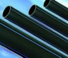 雄塑pvc排水管(图),雄塑墙壁开关,雄塑管道价格_雄塑管道