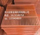 上海钢笆网片 电焊钢笆网 铁丝焊接钢笆网片