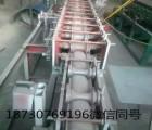 卷帘门厂家生产125抗风卷帘门设备