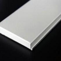 涅磐彩钢板|中山机房专用石膏彩钢板|机房专用石膏彩钢板定制