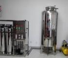 农村饮用水处理设备