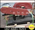 热卖手提砂轮切割机铝材切割机不锈钢砂轮切割机