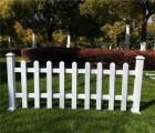迪森护栏批发城市护栏道路护栏绿化栅栏低价现货