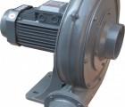 纺织机械专用中压透浦式鼓风机CX-125A 2.2KW