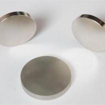 永邦磁业(图)|磁铁生产厂家|中山磁铁