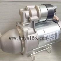 北京起动机单向离合器