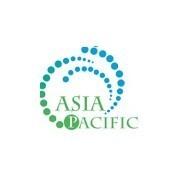 2017年越南国际农业展