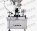 畅销的封口机推荐,北京封口机生产厂家