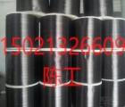 呼和浩特碳纤维生产厂家,呼和浩特碳纤维布材料销售