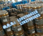 环氧导静电耐油防腐漆/环氧导静电耐油涂料/环氧导静电耐油漆