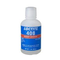 乐泰415胶水 Loctite415 乐泰胶水 乐泰代理