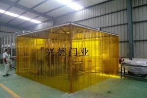 PVC胶门帘价格 PVC软门帘厂家 PVC门帘质量