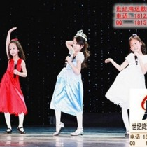 东莞k歌培训|yy直播培训|明星艺人培训|职业歌手培训