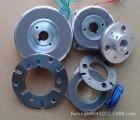 日本三木刹车离合器价钱 刹车离合器 刹车离合器的厂家 赛尼供