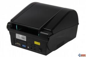 条码打印机耗材,打印机批发价格