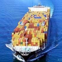 上海港卡拉宝进口报关报检代理