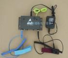 EFFECT双工位静电手环在线测试仪