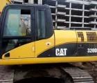 挖掘机进口机电证申请,大连挖掘机清关公司