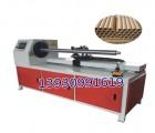 纸管机械设备全自动纸管精切机商家供应恒超机械