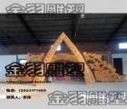 河北泡沫雕塑厂金羽雕塑专业的婚庆雕塑厂家,专业的大型泡沫雕塑