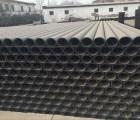 渭南pvc排水管报价 pvc排水管供应