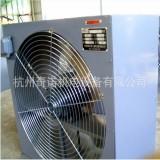 供应DFBZ-3.6型方型百叶止回壁式防虫防尘排风扇