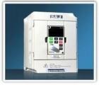 三晶8000B-4T7R5CB系列防爆变频器   漯鑫电气直