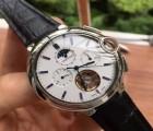 九寨沟卡西欧女表一比一原单N厂手表-万表网