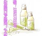 化妆品原料进口上海关税怎么算
