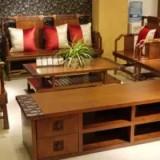 南京加拿大木制家具清关代理