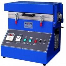 青岛港机械设备进口代理/打印机进口图片