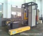 上海齿轮单齿数控高频淬火机床,襄阳回转支承单齿数控中频淬火机