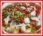 东城唛得哆酸菜鱼调料包正宗味道大家都喜欢鑫顺小吃直销