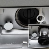 防城港YEB系列油泵专用三相异步电动机