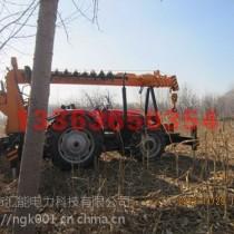 防城港挖机配件厂商