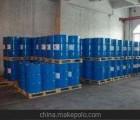 化工原料进口增值税可以抵扣吗