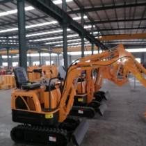 防城港供应挖机配件厂家订购
