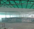 北京门帘价格门帘厂家夏季透明门上门安装测量门帘定做