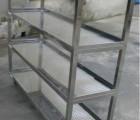 丰台区加工加工不锈钢01058400885水箱加工